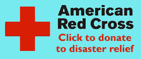 Click to donate to disaster relief